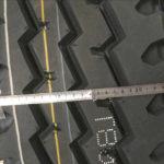 518 measure
